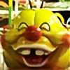 ilneromisnella's avatar