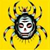 ilNether's avatar