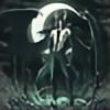 Ilnoitra's avatar