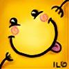 ilo-ka's avatar
