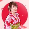 iLobeaa's avatar