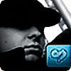 ilofmsg's avatar