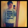 iLoGiiCzZx's avatar
