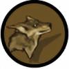 iloigaf's avatar