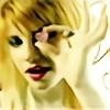 iloisesti's avatar