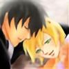 ilokero31's avatar