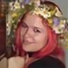 Ilona-Go's avatar