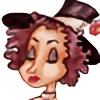 Ilona-S's avatar
