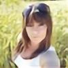 ilona32's avatar
