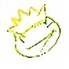 ilona9284's avatar