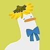ilonaLynn's avatar