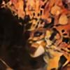 ilonamaar's avatar