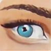 ilonand's avatar