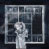ilone-ly's avatar