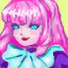 Ilonica's avatar