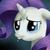 Ilonis's avatar