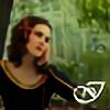 Iloo91's avatar
