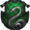 ilooklikelolipop's avatar
