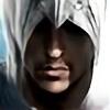 iloonie's avatar