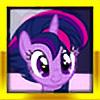 iloota's avatar