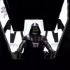 ilordvader's avatar