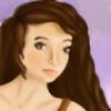 IlorinMistana's avatar