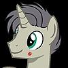 Ilove-MLP18's avatar