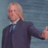 ILOVE2TV's avatar