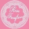 IloveAce2020's avatar