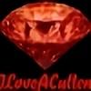 ILoveACullen's avatar