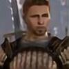 ILoveAlistairMore's avatar