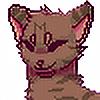 iloveallwildlife's avatar
