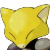 iloveanime14's avatar