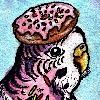 ILoveAnimeAndManga's avatar