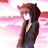 iLoveApplesAndMlp95's avatar