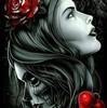iloveart37's avatar