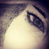 IloveArt6887's avatar