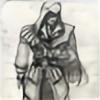 iloveassassins's avatar