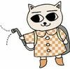 ilovebedsart's avatar