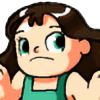 ILoveBlueMoreThanYou's avatar