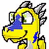 ilovebooks126's avatar
