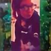 ilovecary45's avatar