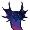 ilovecat1213's avatar