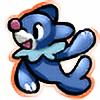 Ilovecat3434's avatar