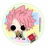 ilovecats13's avatar