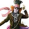 ILoveClopin919's avatar