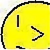 Ilovecomicstrips45's avatar