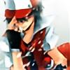 iLoveConverseAllStar's avatar