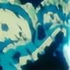 Ilovecornbread's avatar