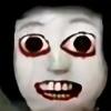 ilovecreepypasta666's avatar